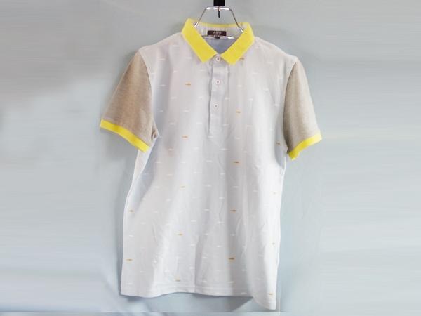 文化衫系列